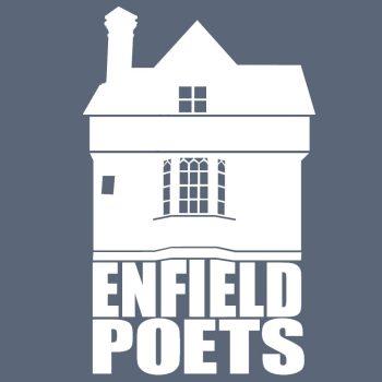 cropped-enfield-poets-web-site-logo.jpg