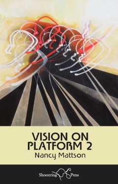 vision-on-platform-2-final front cover[1989]